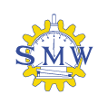 Shore Machine Works - Ottawa's custom fabrication and welding experts.